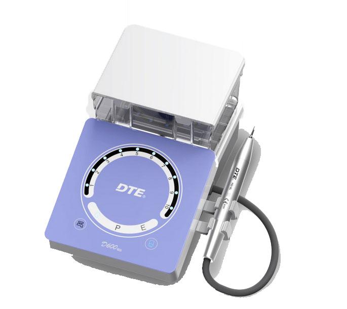 DTE D600