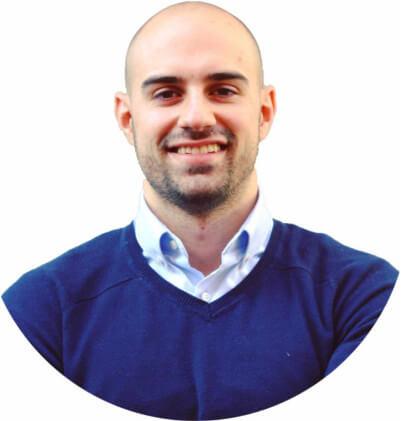 Diego Otero Ferrer