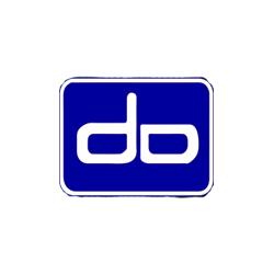 donegan-optical-company