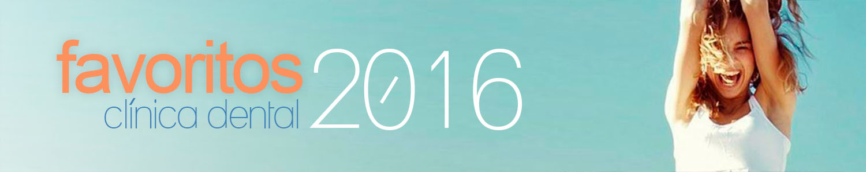 los mejores productos de odontologia 2016