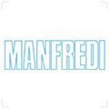 Filli Manfredi