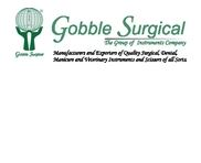 Gobble Surgical