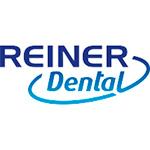 Reiner Dental