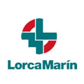 Lorca Marin