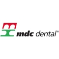 Mdc-dental