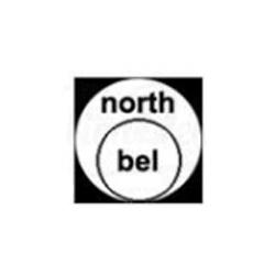 North Bel
