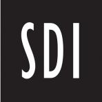 Sdi distribuidor dental prodontologic