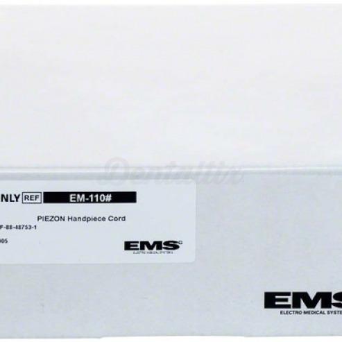 PIEZON MASTER 700 EMS PIEZA DE MANO-1 unidad Img: 201911301