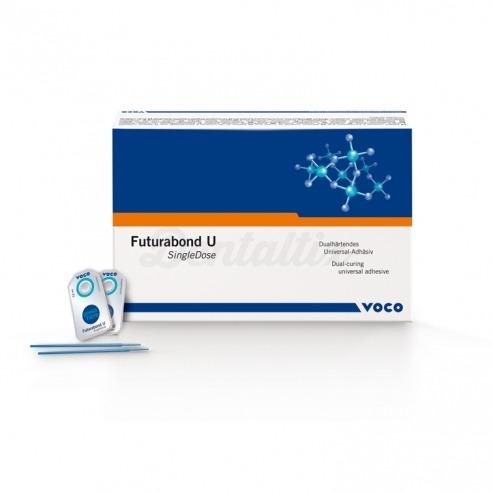 FUTARABOND U monodosis (50u.) Img: 201807031