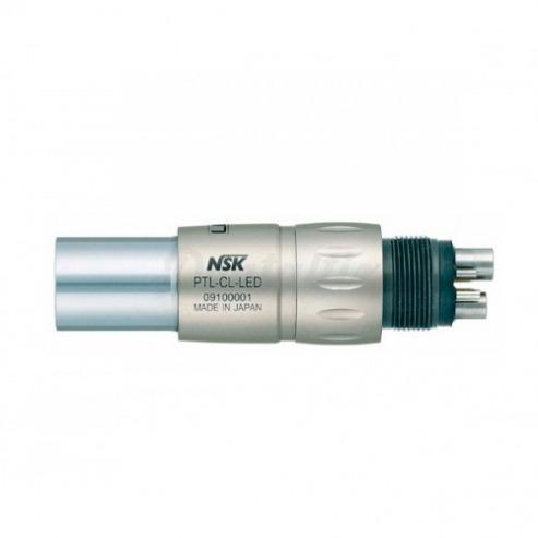 ACOPLAMIENTO NSK led p/nsk PTL-CL-LED