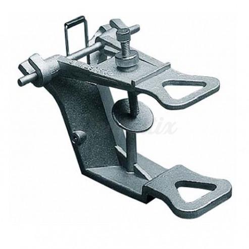 Articulador funcional de movimiento