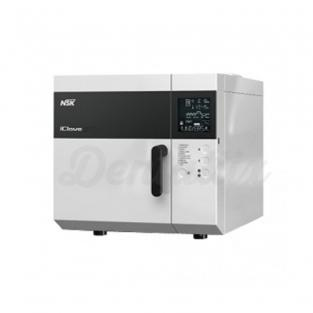 AUTOCLAVE ICLAVE NSK clase B Img: 201807031