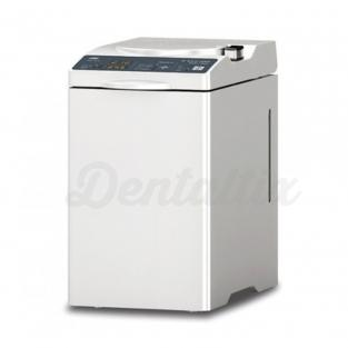 AUTOCLAVE ICLAVE MINI NSK clase S Img: 201807031