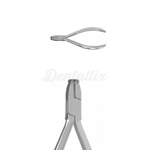 OLS-1341 ALICATE CONFORMADOR 0,75mm Img: 201808041