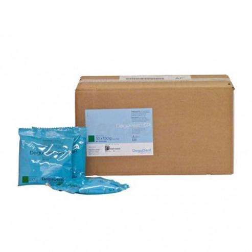 Deguvest SR - Material De Recubrimiento Universal - Paquete 50x150g Img: 202003071