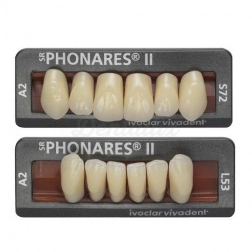 SR PHONARES II post sup NU5 B2 Img: 201807031