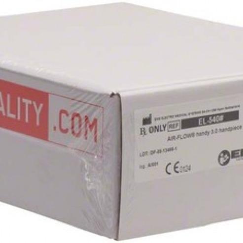 AIR-FLOW® handy 3.0  Boquillas de flujo (40u) Img: 201911301