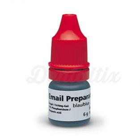 EMAIL PREPARATOR AZUL  Img: 201807031
