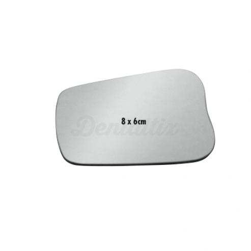 Foto espejo TI Odontopediatría cara oclusal palatina (1ud) Img: 201807031