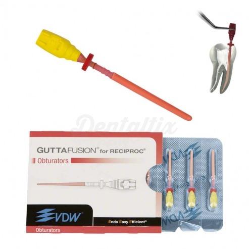 Guttafusion