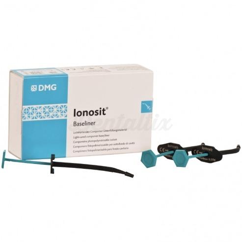 IONOSIT BASELINER (3x0,33gr) Img: 201807031
