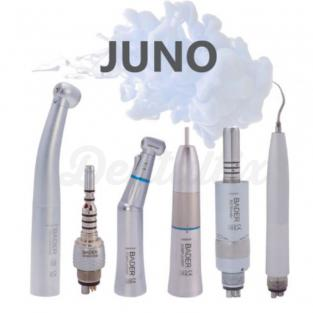 juno - KIT ROTATORIO ESTUDIANTES