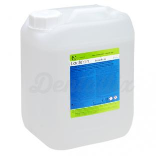 LACLEDIN DESINFECTANTE SUPERFICIES (1x5l.)