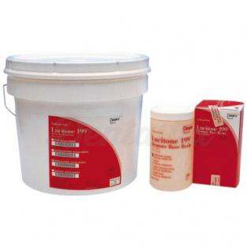 LUCITONE 199 liquido 3785 ml