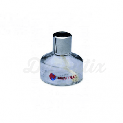 MECHA MESTRA p/mechero de alcohol Img: 201811031