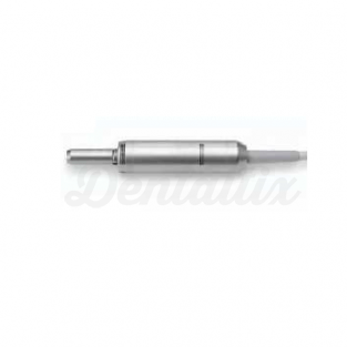 micromotor md20