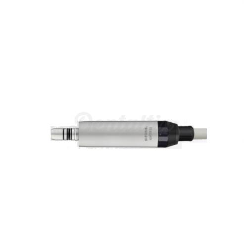Img1: Micromotor de aire Sirona