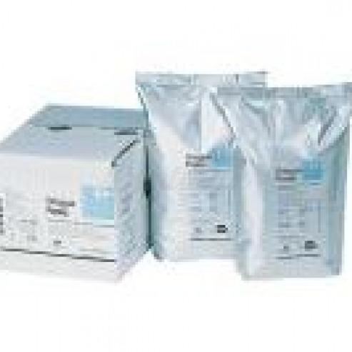ORTHOGUIX blanca 12 kg (6x2 kg) Img: 201807031