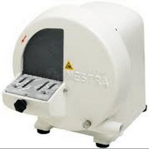 RECORTADORA DE MODELOS DH 1 DISCO DE DIAMANTE (500 W 1500 rpm)  Img: 201810271