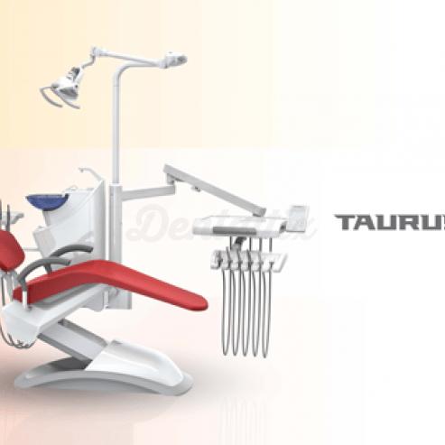 SILLON Total Taurus C1 Img: 201807031