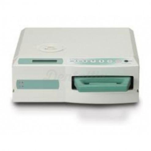 Statim 2000S Cassette Standard