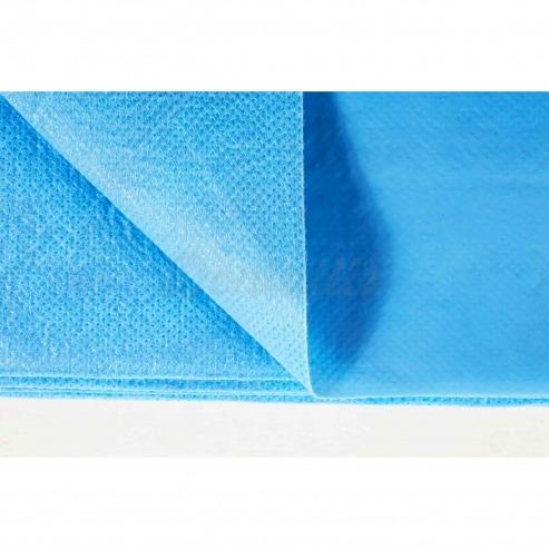 Paño estéril con adhesivo (IS) 50x50cm (300 unidades)