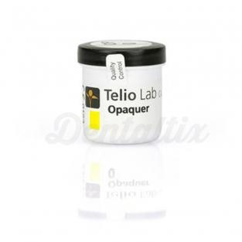 TELIO LAB opaquer OP1 5 g Img: 201807031
