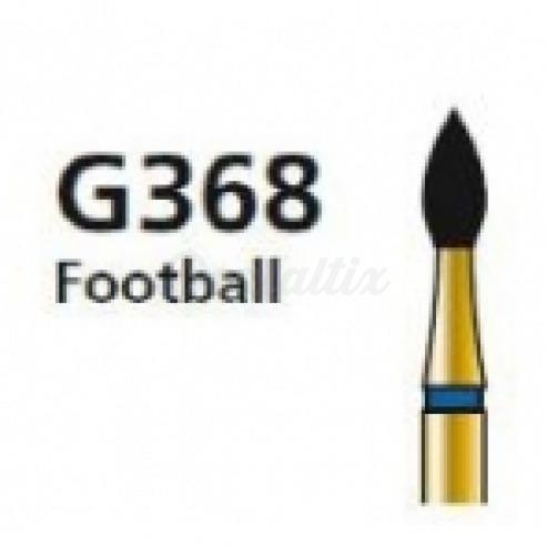 FRESAS G368-314-016-3.5-F (cx5) Img: 201807031