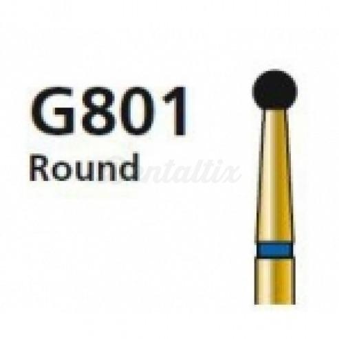 FRESAS G801-314-009-ML (cx5) Img: 201807031