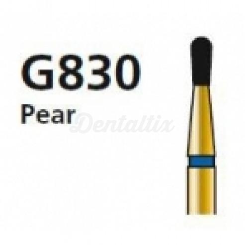 FRESAS G830-314-012-2.7-F (cx5) Img: 201807031