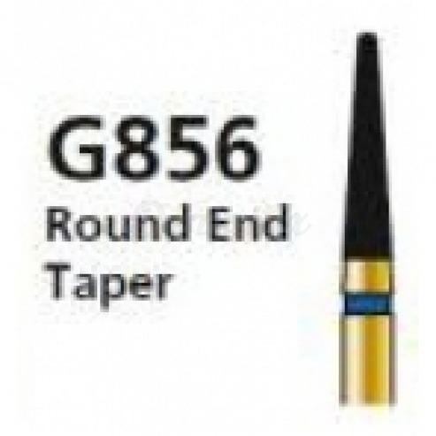 FRESAS G856-314-014-9-MLX (cx5) Img: 201807031