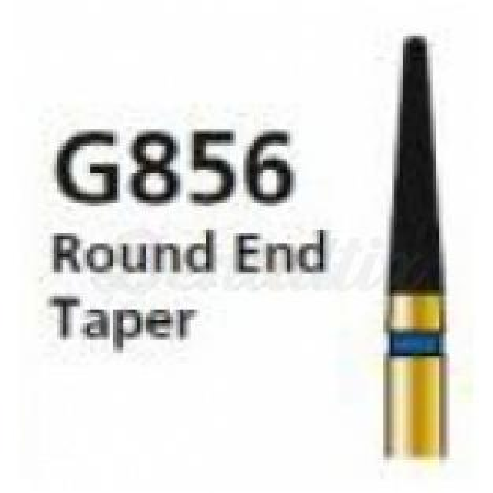 FRESAS G856-314-018-8-MLX (cx5) Img: 201807031
