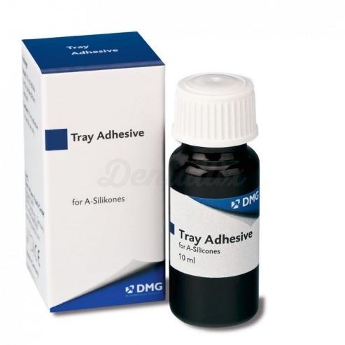 Tray Adhesive 1x 10ml          Img: 201807031