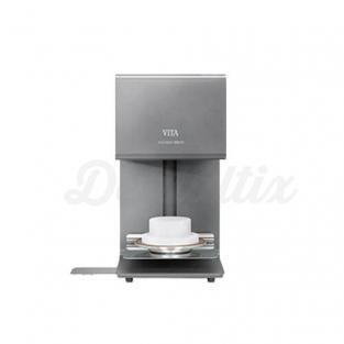 Vita Vacumat 6000 M: Horno de cocción barnizado