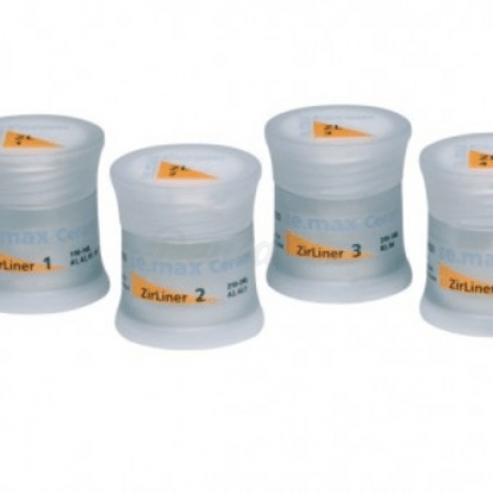 IPS EMAX CERAM zirliner 1 5 g Img: 201807031