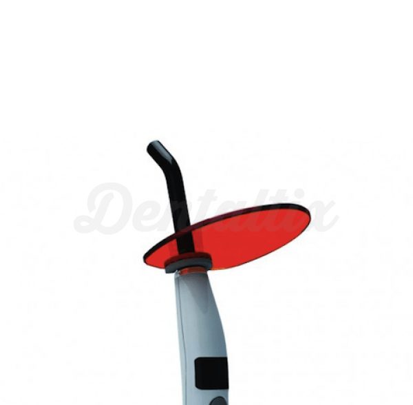 para lámpara Punta fibra la Led óptica C1u FlKJTc13