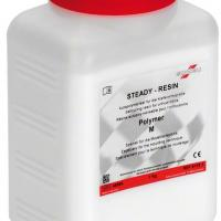 Polímero STEADY-RESIN (1kg) Img: 201911301