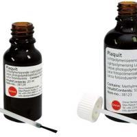 Plaquit - Barniz fotopolimerizable de 1 componente-Botella de 50 ml Img: 201911301