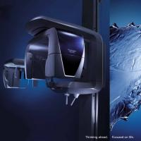 Veraviewepocs 2D-CP Morita - Panorámico de rayos X Img: 201807031