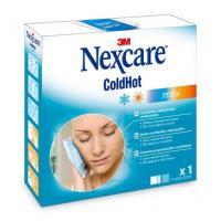 Nexcare ColdHot MIni - Bolsas Frío Calor reutilizables (1ud.) Img: 201903301